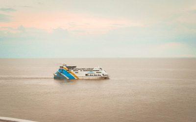 Fähre Buenos Aires Colonia – Mit der Fähre nach Uruguay