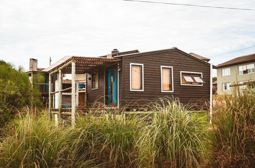 10 Dinge, die man in Uruguay gemacht haben sollte