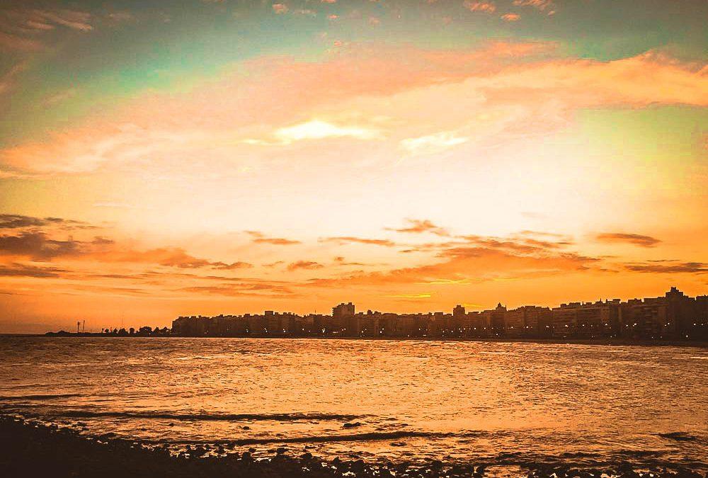 Dont´s in Uruguay – 10 Dinge, die du niemals in tun solltest…