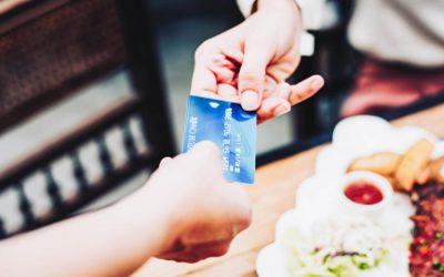 Mit Kreditkarte in Uruguay zahlen und 22% IVA sparen