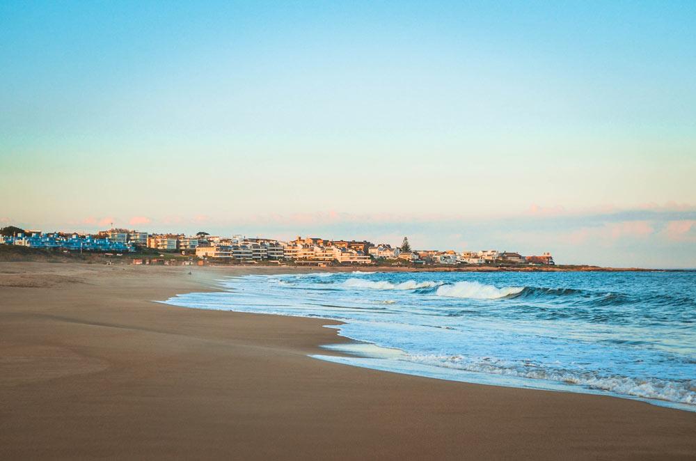6 tolle Aktivitäten für den Winter in Uruguay